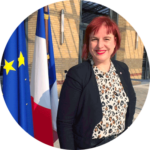 Hélène DEGRYSE Conseillère