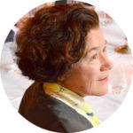 Isabelle HEUZÉ