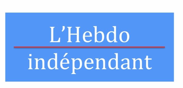 Interview d'Hélène DEGRYSE, notre tête de liste, pour l'Hebdo indépendant